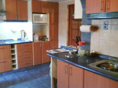 Modern furniture 2017 - Cocinas para pisos pequenos ...